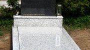 pomnk1-hrob